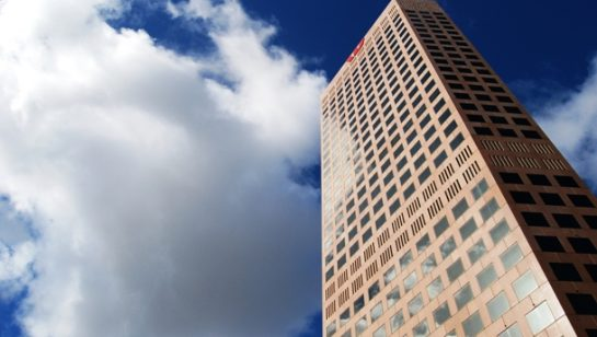 ICAM - Abacus Sells Half Share of Adelaide Tower to ICAM thumbnail